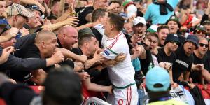 FBL-EURO-2016-MATCH11-AUT-HUN